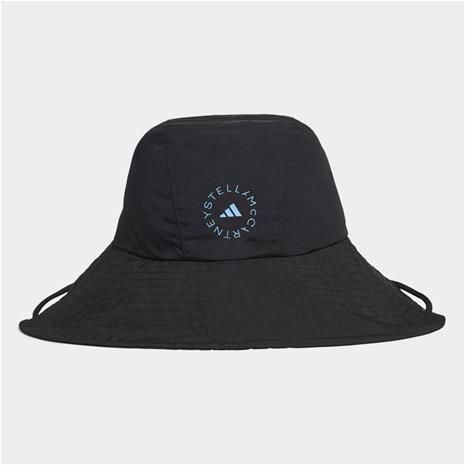 adidas adidas by Stella McCartney Bucket Hat