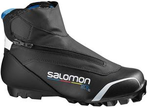 Salomon RC8 Pilot 19/20 UK 11