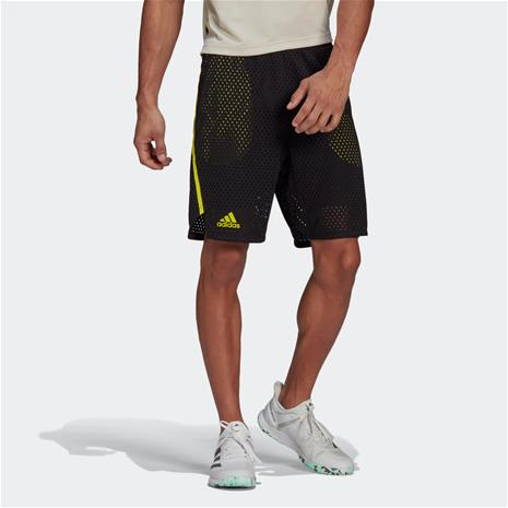 adidas Tennis 2-in-1 Next Level Primeblue Shorts