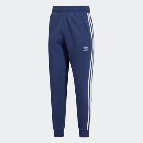 adidas Adicolor Classics 3-Stripes Pants, Miesten housut ja shortsit