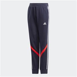 adidas Comfort Colorblock Pants