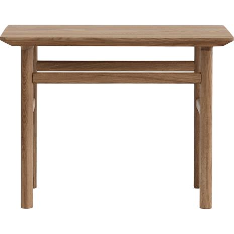 Normann Copenhagen Normann Copenhagen-Grow Coffee Table, 50x60 cm