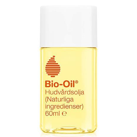 Bio-Oil Skin Care Oil - 60 ml