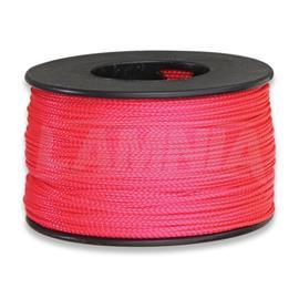 Atwood Nano, Hot Pink 91.5m