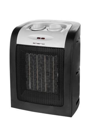 Emerio FH-106145 1800W, lämpöpuhallin termostaatilla