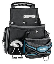 Makita E-05153, työkalulaukku