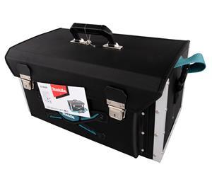 Makita E-05424, työkalulaukku