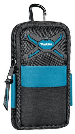 Makita E-05583, työkaluvyön puhelinkotelo