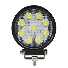 Arctic Bright Assist 27W (AAL-0627), LED-työvalo