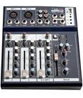 Audio Design Pro PAMX1.21USB, karaokemikseri