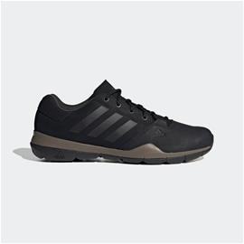 adidas Anzit DLX Hiking Shoes