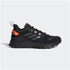 adidas Terrex Low Hiking Shoes
