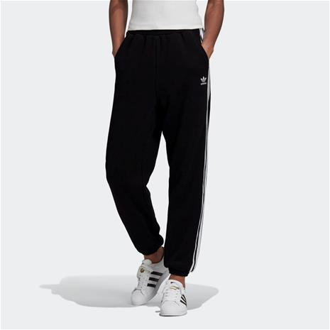 adidas Regular Jogger Pants