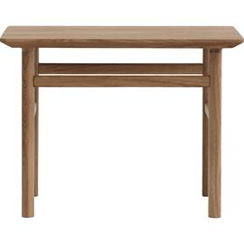 Normann Copenhagen Grow Coffee Table, 50x60 cm