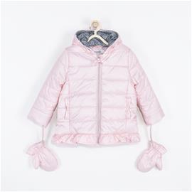 COCCODRILLO Jacket Z18152101STA