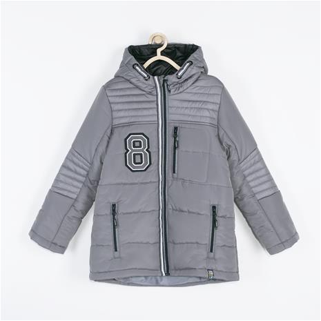 COCCODRILLO Jacket Z18152101STR