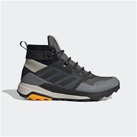 adidas Terrex Trailmaker Mid GORE-TEX Hiking Shoes