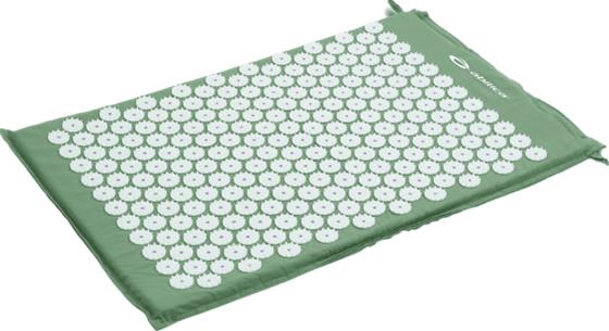 Abilica MASSAGE MAT GREEN