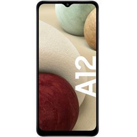 Samsung Galaxy A12 64GB, puhelin
