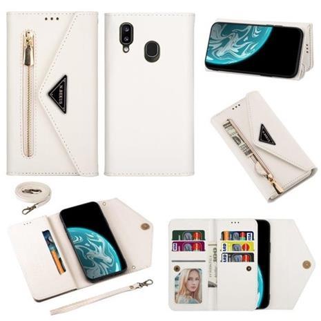 Samsung Galaxy A20, puhelimen suojakotelo/suojus