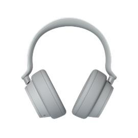 Microsoft Surface Headphones 2, Bluetooth-kuulokkeet