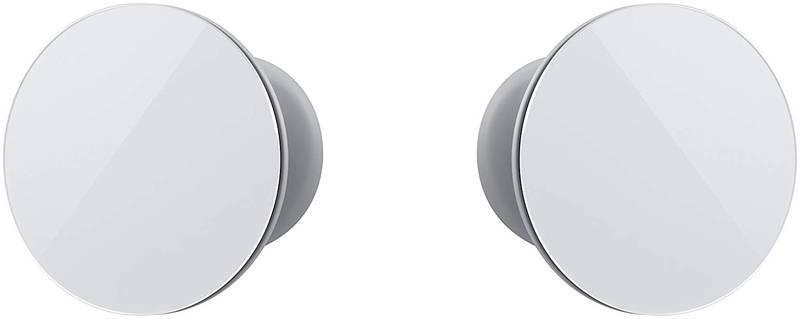 Microsoft Surface Earbuds, Bluetooth-nappikuulokkeet