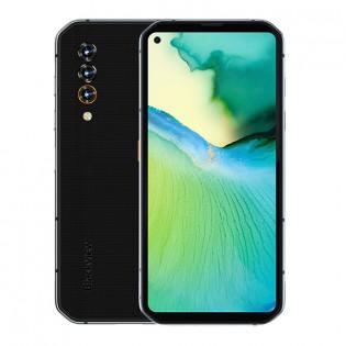 Blackview BL6000 Pro 5G 256GB, puhelin
