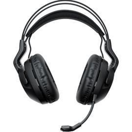 Roccat Elo 7.1 Air, Bluetooth-pelikuulokkeet