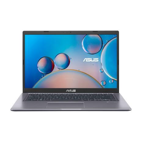 """Asus R465MA-EK206T (Pentium N5030, 8 GB, 256 GB SSD, 14"""", Win 10), kannettava tietokone"""