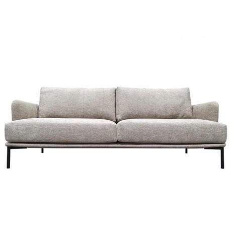 Tenstar Friday 3-ist.pellava sohva