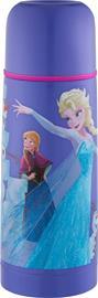 Disney Frozen Termos 350ml