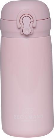 Beckmann Termosmuki, Pink