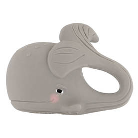 Hevea Gorm the Whale purulelu