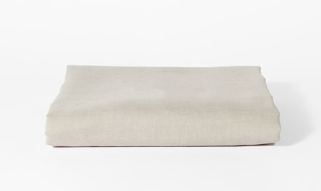 Linneverket Pöytäliina Luonnonvärinen 150x450 cm