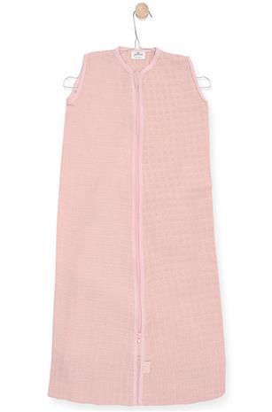 Jollein Unipussi 90 cm, Pale Pink