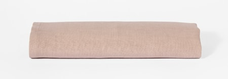 Linneverket Tabletti Dusty Rose 35x45 cm