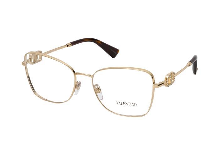 Valentino VA 1019 3003, Silmälasit