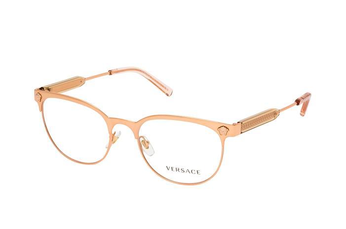 Versace VE 1268 1412, Silmälasit