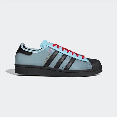 adidas Blondey adidas Superstar Shoes