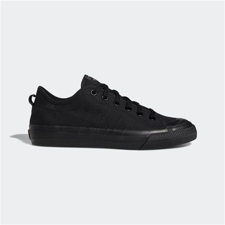 adidas Nizza RF Shoes, Naisten urheilukengät