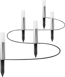 Ulkovalot Smart+ Garden Pole Mini ST 5-os