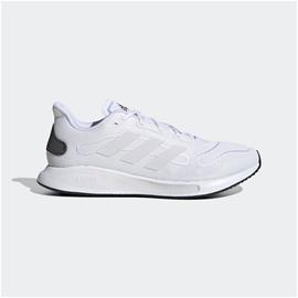 adidas Galaxar Run Shoes