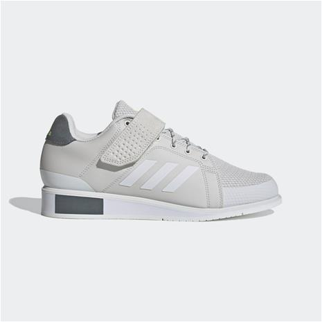 adidas Power Perfect 3 Tokyo Weightlifting Shoes