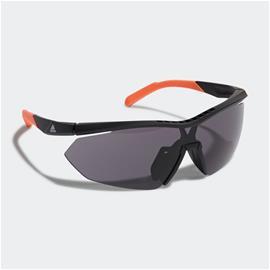 adidas Sport Sunglasses SP0016