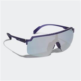 adidas Sport Sunglasses SP0018