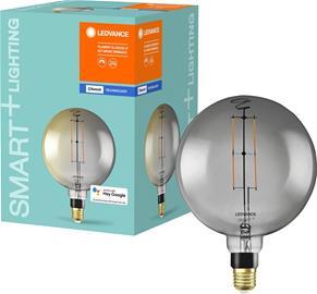 LED-lamppu Ledvance Smart+ Filament Globe 6 W