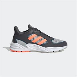 adidas 90s Valasion Shoes