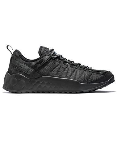 TIMBERLAND Solar Wave Low Fabric - Kengät - 42, Miesten kengät
