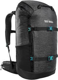 Tatonka City Pack 30 Backpack, off black, Rinkat ja reput