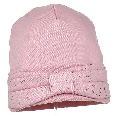 PUPILL Pipo Asta 21 pink 50-52